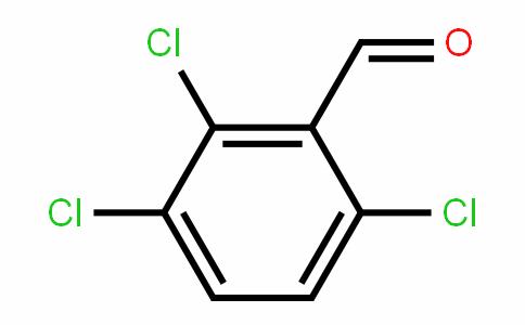 2,3,6-Trichlorobenzaldehyde