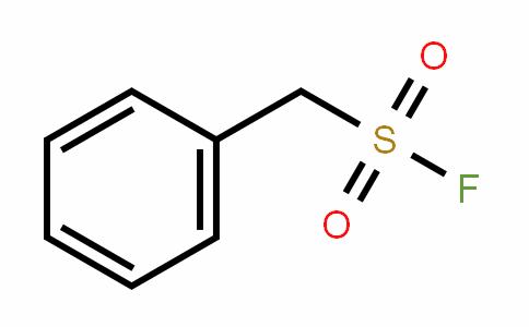 Alpha-toluenesulfonyl fluoride