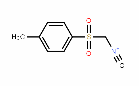 对甲基苯磺酰甲基异腈