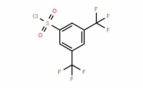 3,5-双(三氟甲基)苯磺酰氯