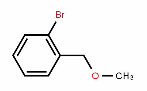 1-溴-2-(甲氧基甲基)苯