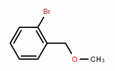 1-Bromo-2-(methoxymethyl)benzene