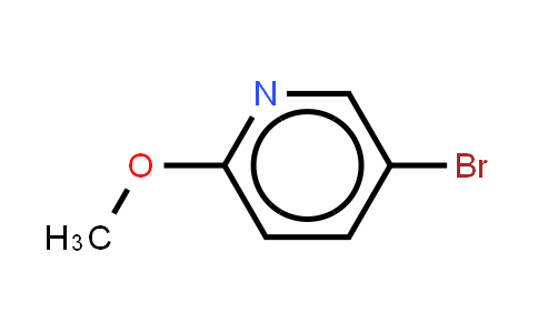 5-Bromo-2-methoxypyridine 95%