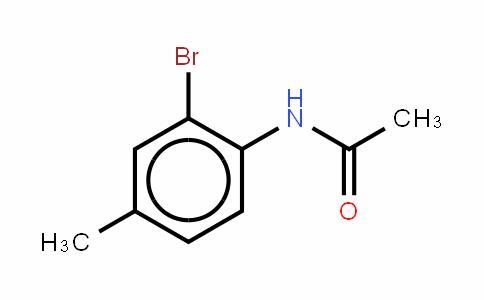 2-Bromo-4-methylacetanilide