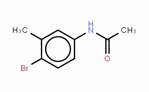 4-Bromo-3-methylacetanilide