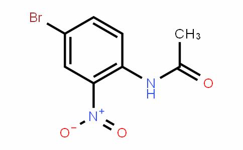 4'-Bromo-2'-nitroacetanilide
