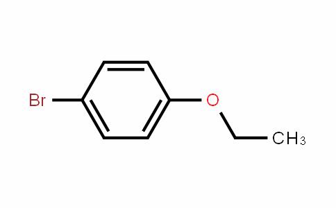 4-溴苯乙醚