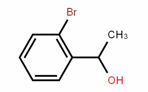 1-(2'-Bromophenyl)-1-hydroxyethane