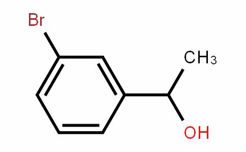3-溴-α-甲基苯甲醇