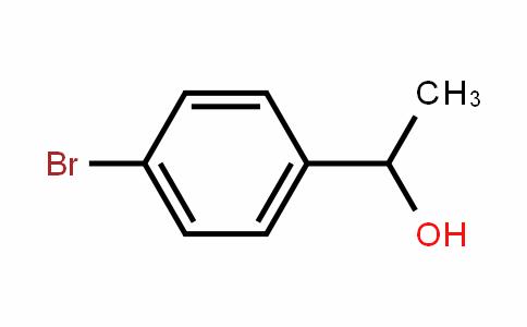 4-溴-α-甲基苄醇