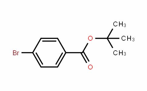 4-溴丁酸叔丁酯