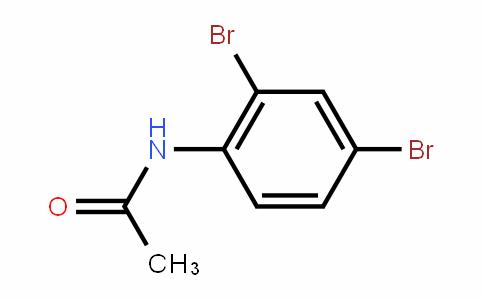 2,4-二溴乙酰苯胺