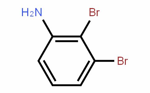 2,3-Dibromoaniline