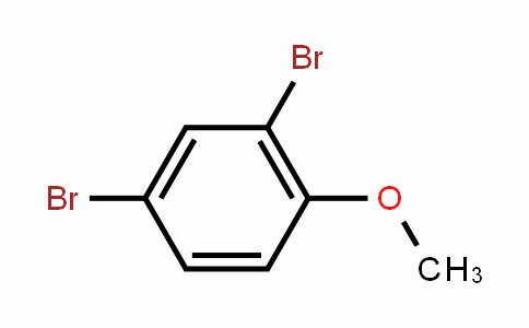 2,4-二溴苯甲醚