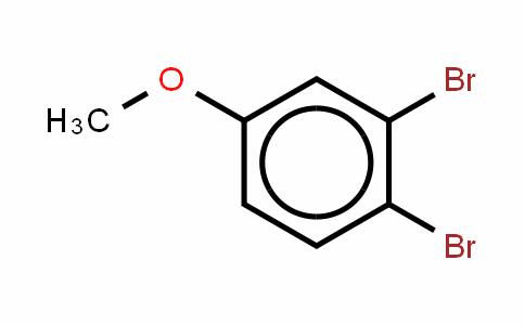 3,4-二溴苯甲醚