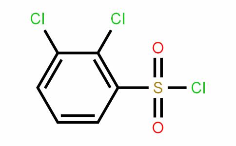 2,3-Dichlorobenzenesulfonyl chloride