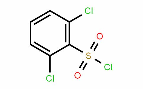 2,6-二氯苯磺酰氯