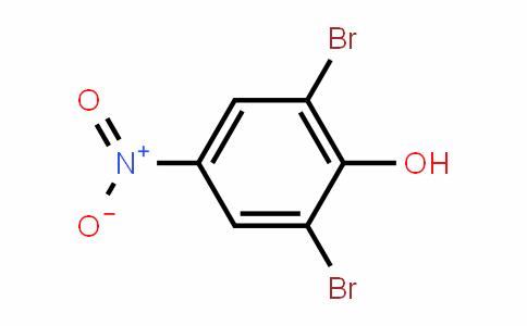 2,6-Dibromo-4-nitrophenol