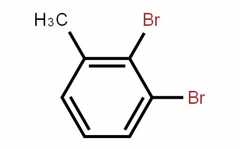 2,3-Dibromotoluene
