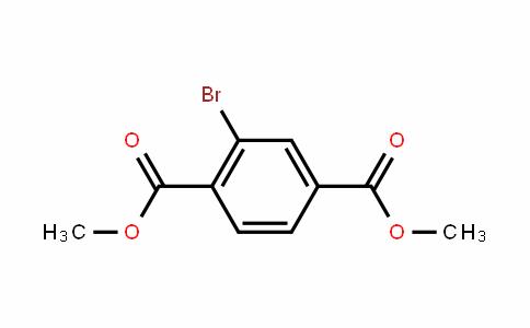 2-溴对苯二甲酸二甲酯