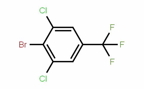 4-Bromo-3,5-dichlorobenzotrifluoride