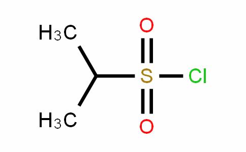 异丙基磺酰氯