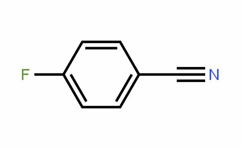 4-氟苯甲腈