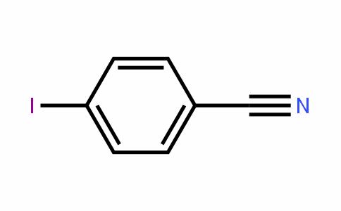 4-碘苯甲腈