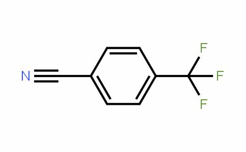 4-(三氟甲基)苯甲腈
