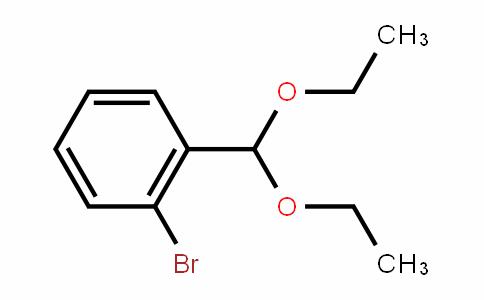 2-溴苯甲醛二乙缩醛