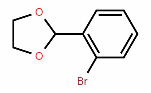 2-Bromobenzaldehyde ethylene acetal