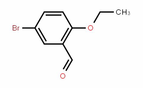 5-溴-2-乙氧基苯甲醛