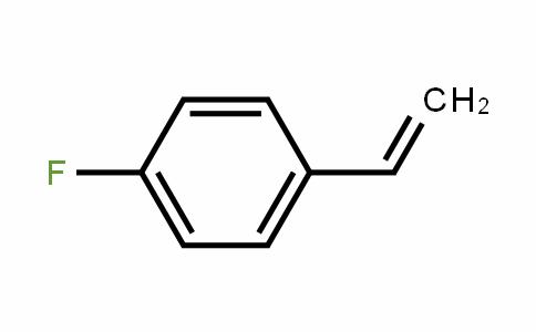 4-Fluorostyrene