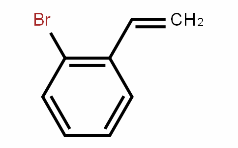 2-Bromostyrene