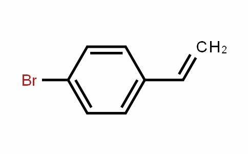 4-Bromostyrene