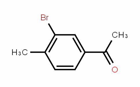 3'-Bromo-4'-methylacetophenone