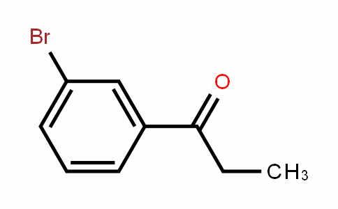3-溴苯丙酮