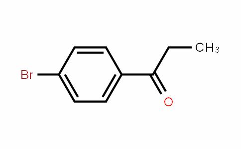 4'-溴苯丙酮