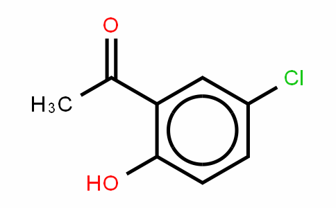 5-Chloro-2-hydroxyacetophenone