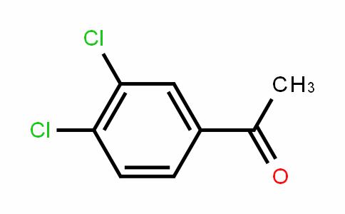 3,4-二氯苯乙酮