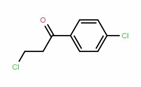 1-(3,4-二氯苯基)-1-丙酮