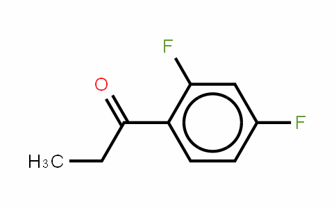2,4-Difluoropropiophenone