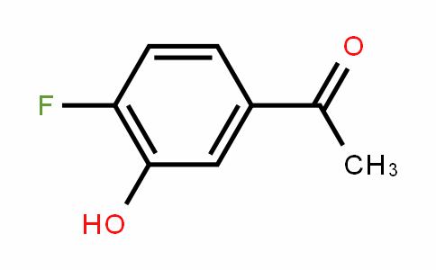 4'-Fluoro-3'-hydroxyacetophenone