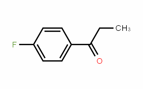 4-Fluoropropiophenone