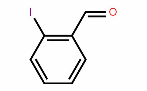 2-碘苯甲醛