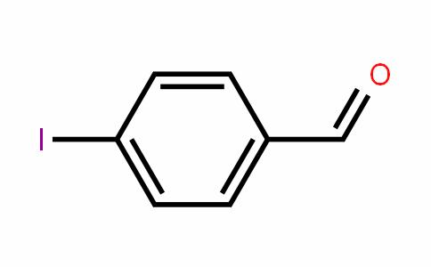4-碘苯甲醛