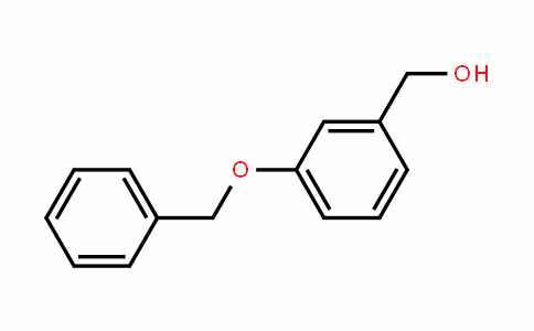 3-(Benzyloxy)benzyl alcohol