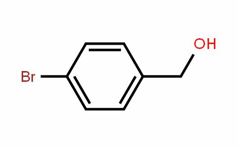 4-Bromobenzyl alcohol