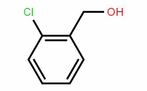 2-Chlorobenzyl alcohol