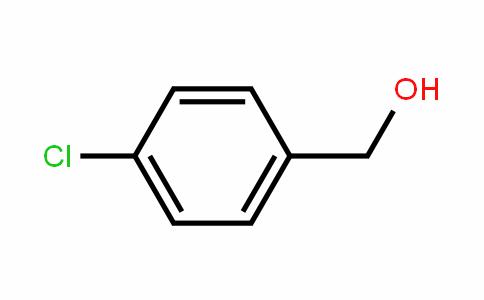 4-氯苄醇